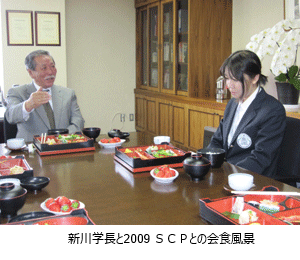 20100513-1.png