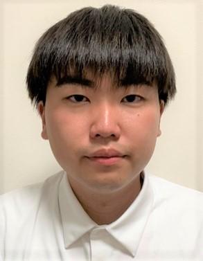 sinri_kuroshima_pic_repare.jpg