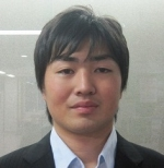 2012-yaku-scp.jpg
