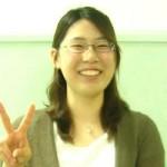 scp2009_psy.jpg